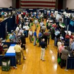 17th Annual Industrial Reverse Trade Show