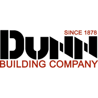 Dunn Building Company Purchases Assets of Keith Mosley Construction