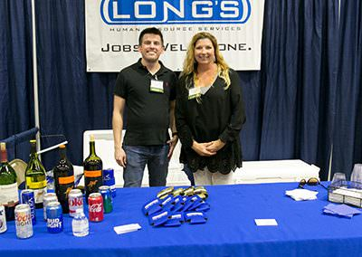 PEPTradeShow_StevyePhoto_Oct2017-(116-of-134)