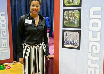 PEPTradeShow_StevyePhoto_Oct2017-(27-of-134)
