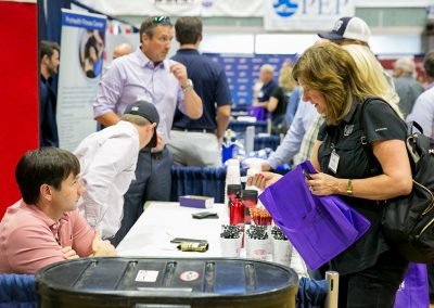 PEPTradeShow_StevyePhoto_Oct2017-(43-of-134)