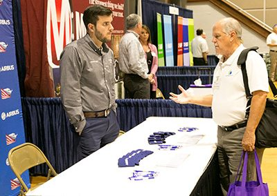 PEPTradeShow_StevyePhoto_Oct2017-(52-of-134)