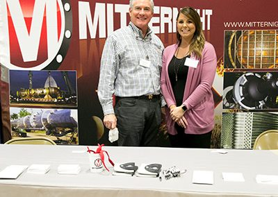 PEPTradeShow_StevyePhoto_Oct2017-(72-of-134)