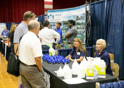 PEPTradeShow_StevyePhoto_Oct2017-(76-of-134)