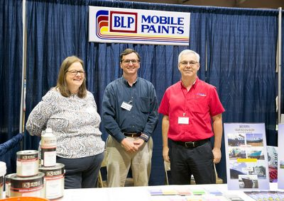 PEPTradeShow_StevyePhoto_Oct2017-(77-of-134)