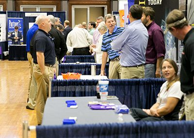 PEPTradeShow_StevyePhoto_Oct2017-(82-of-134)