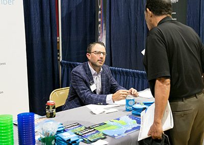 PEPTradeShow_StevyePhoto_Oct2017-(90-of-134)