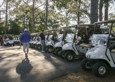 PEP_Golf_Tournament_2017_IMG_0778