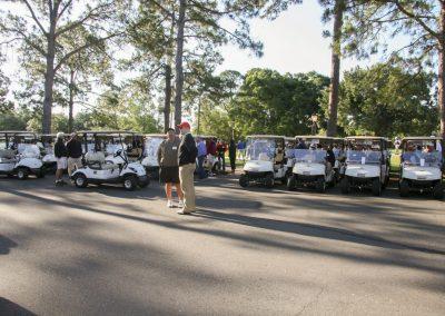 PEP_Golf_Tournament_2017_IMG_0780