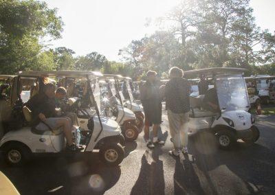 PEP_Golf_Tournament_2017_IMG_0784