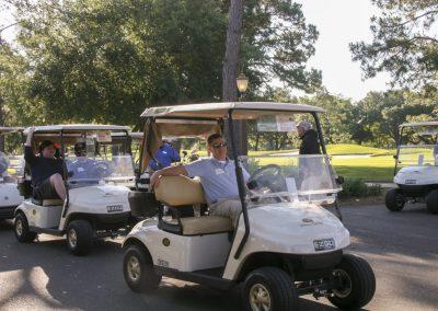PEP_Golf_Tournament_2017_IMG_0788