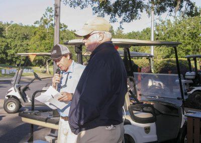 PEP_Golf_Tournament_2017_IMG_0789