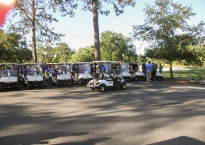 PEP_Golf_Tournament_2017_IMG_0790