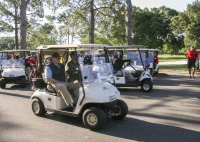 PEP_Golf_Tournament_2017_IMG_0791