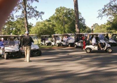 PEP_Golf_Tournament_2017_IMG_0792