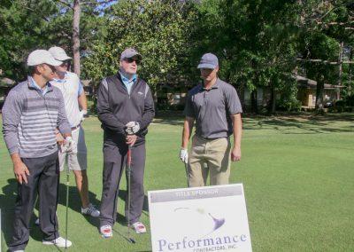 PEP_Golf_Tournament_2017_IMG_0796