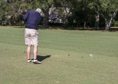 PEP_Golf_Tournament_2017_IMG_0801