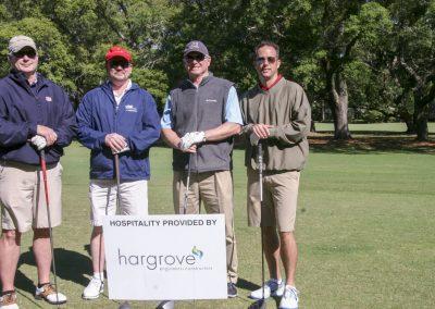 PEP_Golf_Tournament_2017_IMG_0802