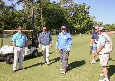 PEP_Golf_Tournament_2017_IMG_0803