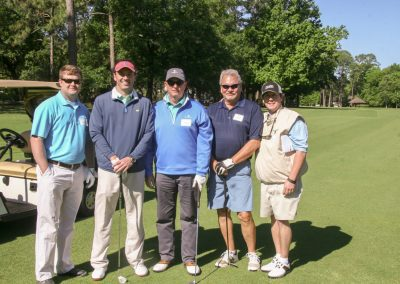 PEP_Golf_Tournament_2017_IMG_0804