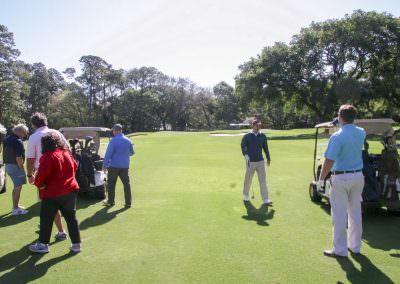 PEP_Golf_Tournament_2017_IMG_0806
