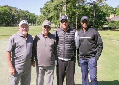 PEP_Golf_Tournament_2017_IMG_0813