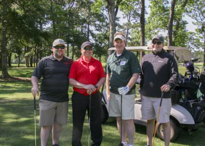 PEP_Golf_Tournament_2017_IMG_0815