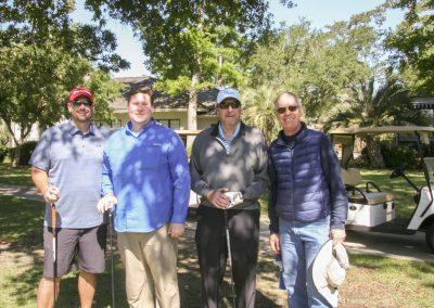 PEP_Golf_Tournament_2017_IMG_0816