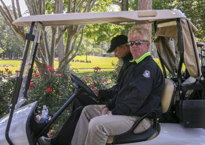 PEP_Golf_Tournament_2017_IMG_0818