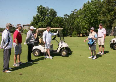 PEP_Golf_Tournament_2017_IMG_0822