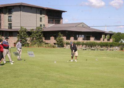 PEP_Golf_Tournament_2017_IMG_0826