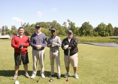PEP_Golf_Tournament_2017_IMG_0827