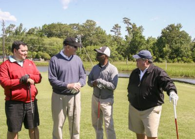 PEP_Golf_Tournament_2017_IMG_0828