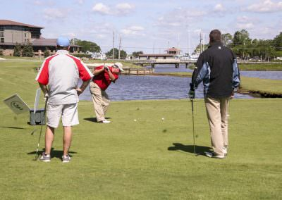 PEP_Golf_Tournament_2017_IMG_0832