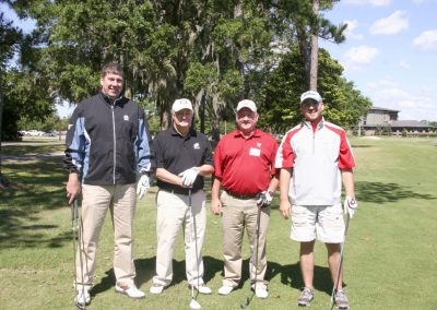 PEP_Golf_Tournament_2017_IMG_0833