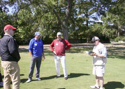 PEP_Golf_Tournament_2017_IMG_0834