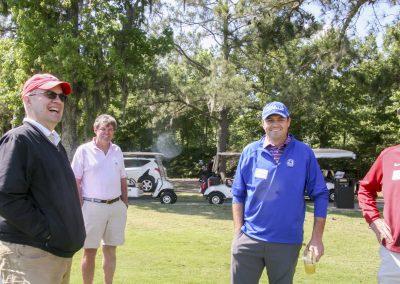 PEP_Golf_Tournament_2017_IMG_0835