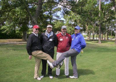 PEP_Golf_Tournament_2017_IMG_0838