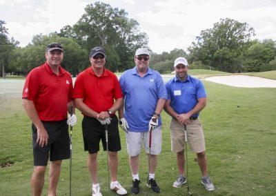 PEP_Golf_Tournament_2017_IMG_0843