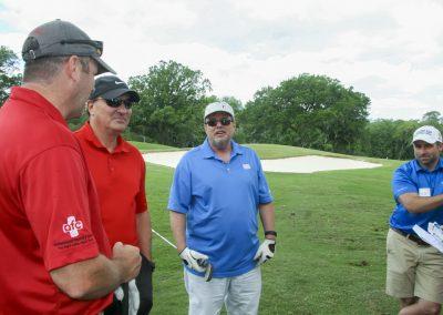 PEP_Golf_Tournament_2017_IMG_0844