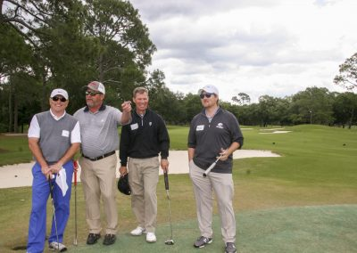 PEP_Golf_Tournament_2017_IMG_0846