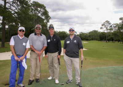 PEP_Golf_Tournament_2017_IMG_0847