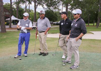 PEP_Golf_Tournament_2017_IMG_0848