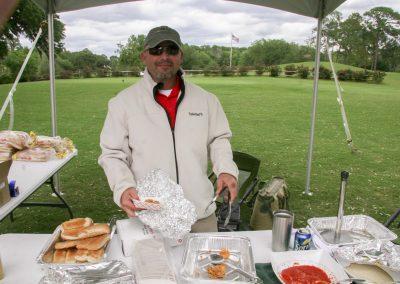 PEP_Golf_Tournament_2017_IMG_0851