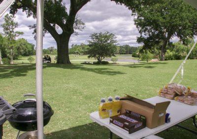 PEP_Golf_Tournament_2017_IMG_0852