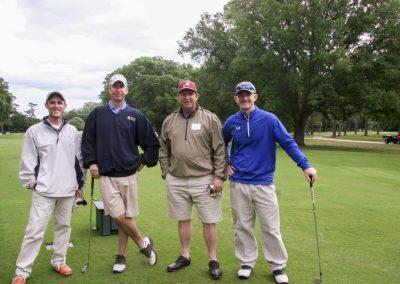 PEP_Golf_Tournament_2017_IMG_0860