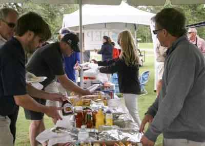 PEP_Golf_Tournament_2017_IMG_0865