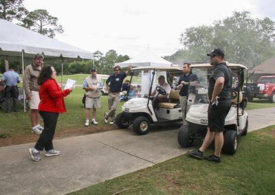 PEP_Golf_Tournament_2017_IMG_0867