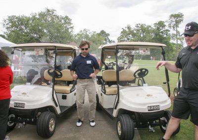 PEP_Golf_Tournament_2017_IMG_0868