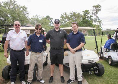 PEP_Golf_Tournament_2017_IMG_0869